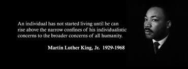 Honoring Dr Martin Luther King Jr Argonne African American Erg