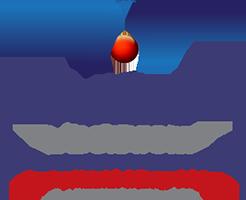 logo of Ames Laboratory