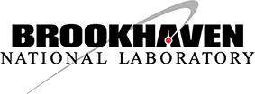 logo of Brookhaven National Laboratory