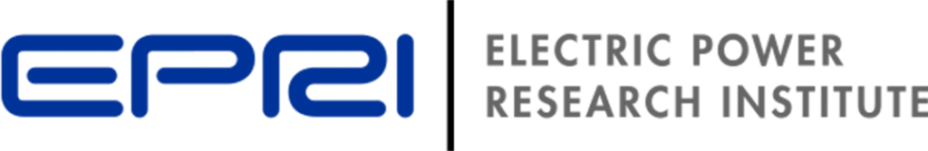 logo of the Electric Power Research Institute