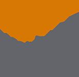 logo of Pacific Northwest National Laboratory