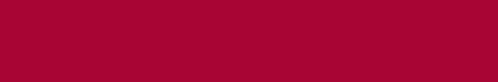 logo of the SLAC National Accelerator Laboratory