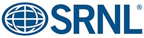 logo of Savannah River National Laboratory