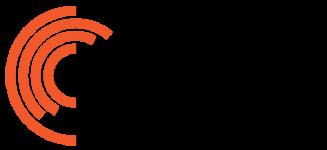 Cerebras logo