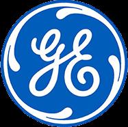 logo of GE Corporation