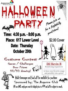 Halloween_2015 flyer 10-7-2015