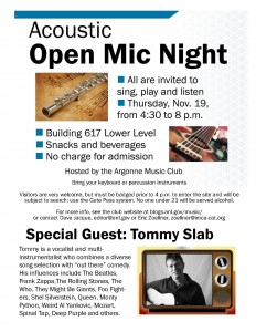 151119 open mic flyer 3