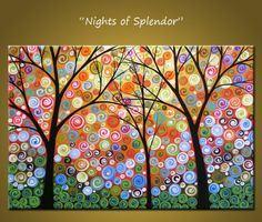 NightsofSplendor