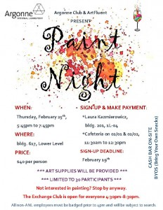 PaintNightFlyer-02252016
