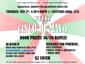 Cinco de Mayo_2016 Final