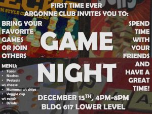 2016-game-night-flyer-final