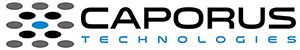 logo of Caporus Technologies