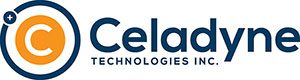 logo of Celadyne Technologies