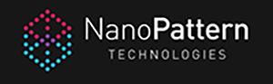 logo of NanoPattern technologies