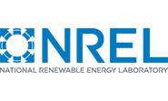 Logo of the National Renewable Energy Laboratory