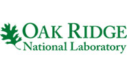 Logo of Oak Ridge National Laboratory