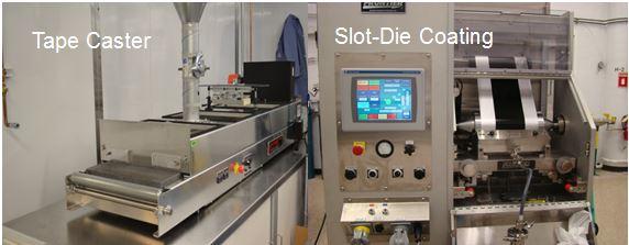 manufacturing_porous_electrodes