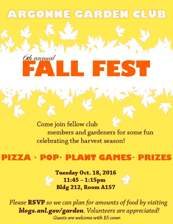 fall-fest-2016-flyer