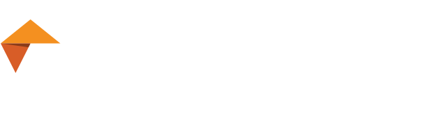 Argonne Design Works