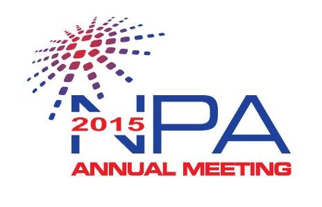 NPA-2015ConferenceLOGO-cropp