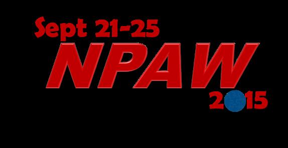 NPAW_2015_logo