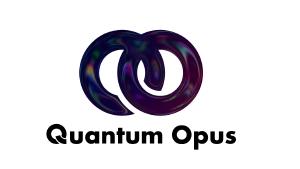 Quantum Opus