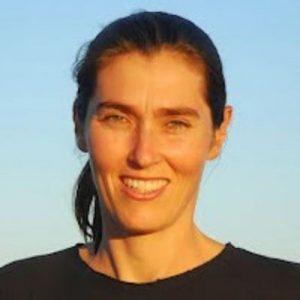 Ania Jayich