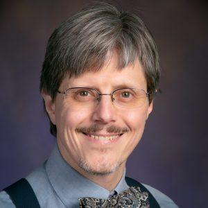 Paul Kwiat