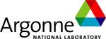 Argonne National Laboratory