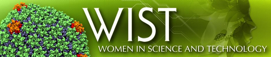WIST_Banner_Design