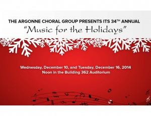 Argonne Chorus Concert Poster-x1_Xmas 2014