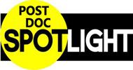postdocspotlight