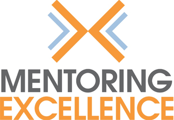 mentoring excellence