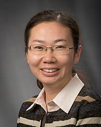 Jilali Wang