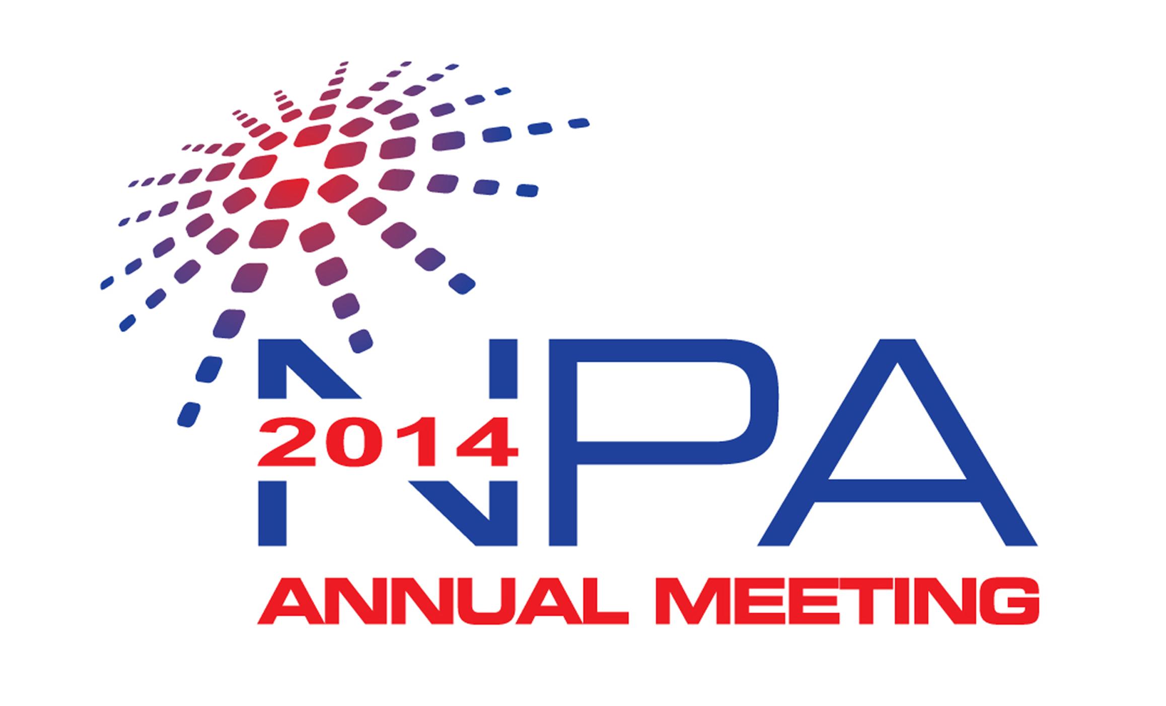 NPA-2012ConferenceLOGO