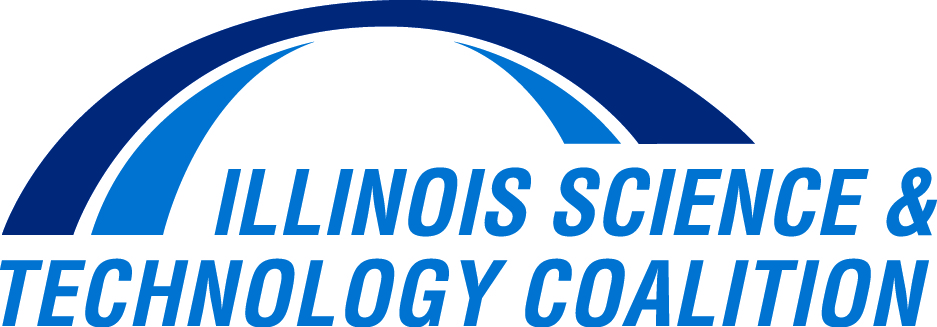 ISTC-Logo2_cmyk_hi